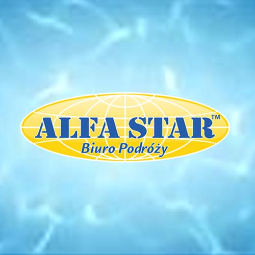 alfastar-front