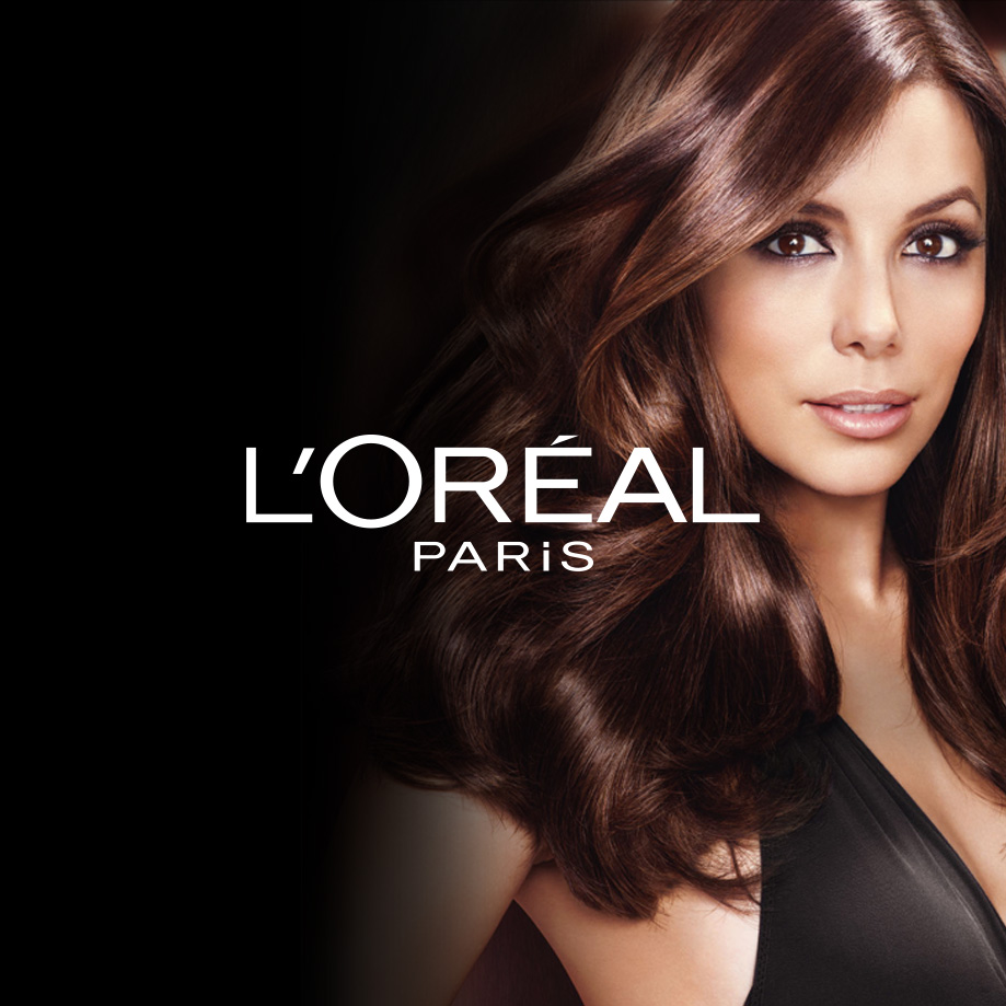 loreal-front