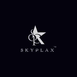 Skyplax