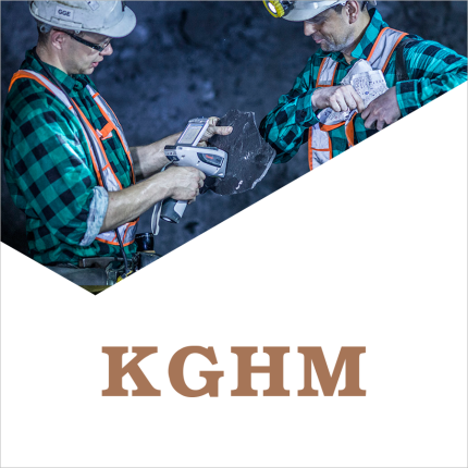 kghm-cover