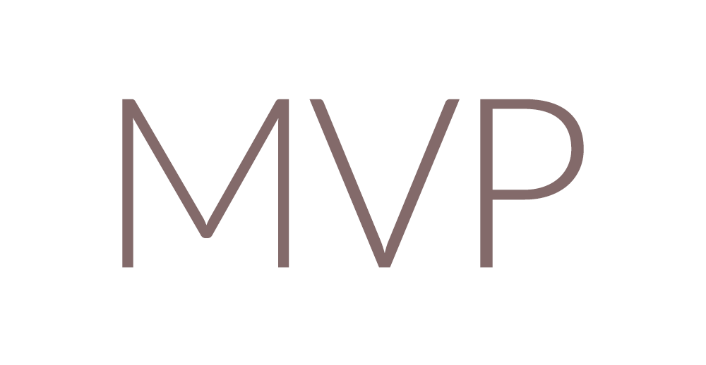 mvp_small