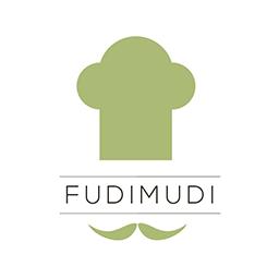 fudimudi_cover_256