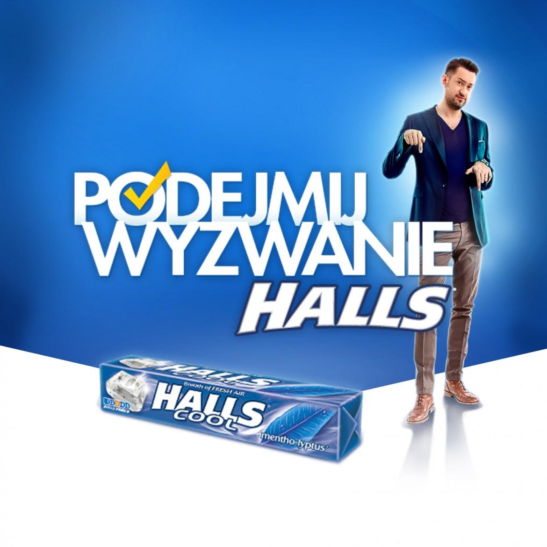 halls-front