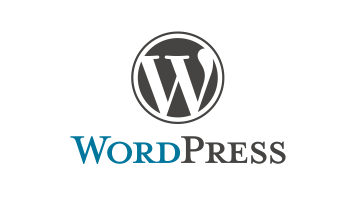wordpreslogo